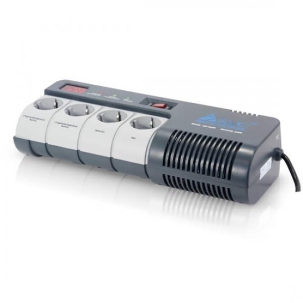 Автоматический стабилизатор напряжения SVC AVR-1012-G