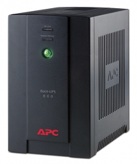 APC UPS BACK RS 800VA 230V CI-RS