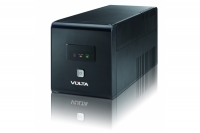 VOLTA UPS Active LED 1200VA