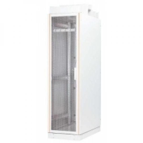 Шкаф для ЦОД Estap 42U