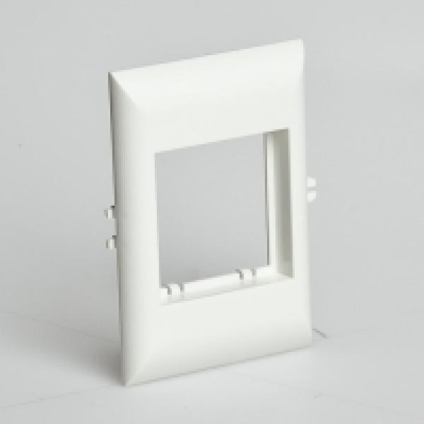Рамка Рувинил стандарта 45х45 Mosaic