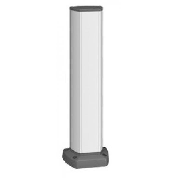 Миниколонна Schneider Electric 0,43 м 1 стор.