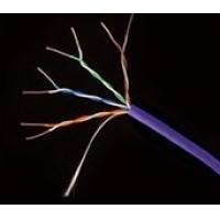 RIPO кабель сетевой UTP Cat.5e LSZH