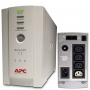 APC UPS BACK CS 500VA 230V RS