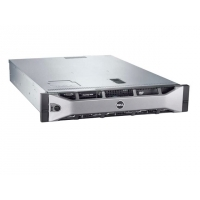 Сервер Dell PowerEdge R520