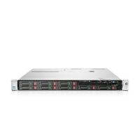 Сервер HP Proliant DL360p Gen8