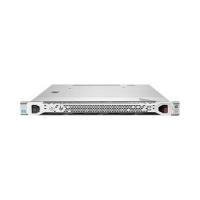 Сервер HP Proliant DL320e Gen8